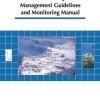 guide-marine