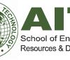 ait-serd-logo-215x86